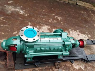 D360-40-10 离心泵 出水段 材质 尺寸 东方