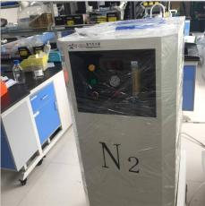 上海氮吹儀氮氣發生器生產廠家