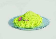 荧光增白剂ksn的生产方法