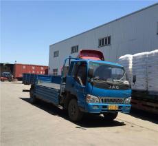 東莞到湖南的 物流公司 貨運公司 運輸公司