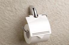 生产卫生纸都需要哪些设备都有什么