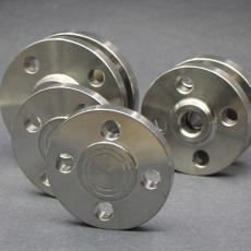 国标NS1103法兰Incoloy800HT圆钢锻件