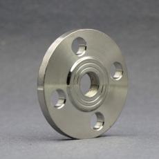 国标NS3105法兰Inconel690圆钢N06690锻件