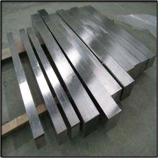 GH5188基沉淀硬化型變形高溫合金