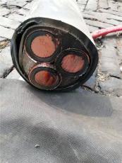 天津境内废电缆高价回收废旧电缆时刻回收