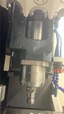 ODG歐德吉電主軸維修DGZX-12024/5.5-FBV