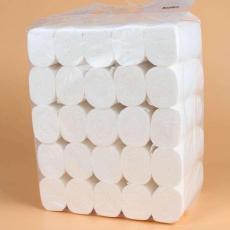 现在做卫生纸加工的利润大概有多少呢