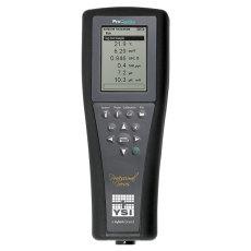 YSI ProQuatro便携式多参数测量仪