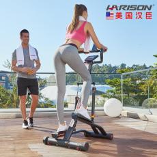 贵州健身房器材登山机哪家好