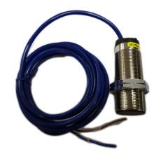 SD30-2410KA速度傳感器開關