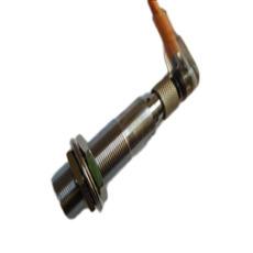 CY-2PN1-8礦用接近傳感器