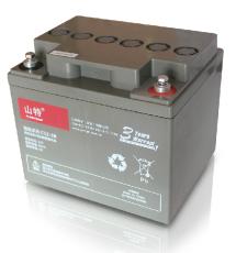 煙臺凱普銳蓄電池UPS電源12V維護要點