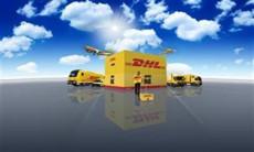 国外发的DHL快递包裹进口代理报关注意事项