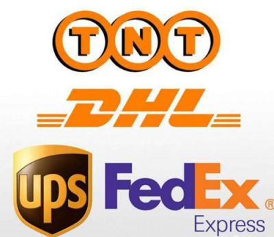 一些个人物品DHL快递被扣如何报关放行