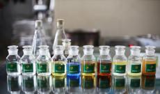 湖南替代液化气植物油燃料新型厨房燃料供应