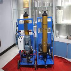 HNP021R3ZCPX109 真空濾油機