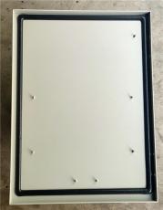 机箱钣金发泡密封条自动涂胶支持涂胶代加工