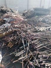 菏泽废旧电缆回收废铜电缆回收
