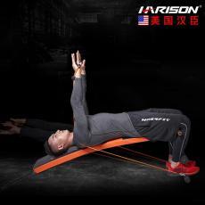 广州健身器材/购买一台仰卧板价格