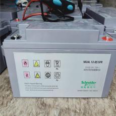 梅蘭日蘭蓄電池M2AL12-100SFR 代理報價