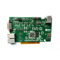 深圳SMT貼片加工pcbaOEM加工生產電子組裝加