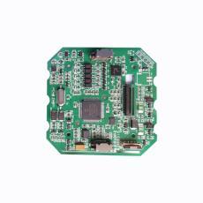 PCB线路板smt贴片组装线路板焊接组装PCBA代