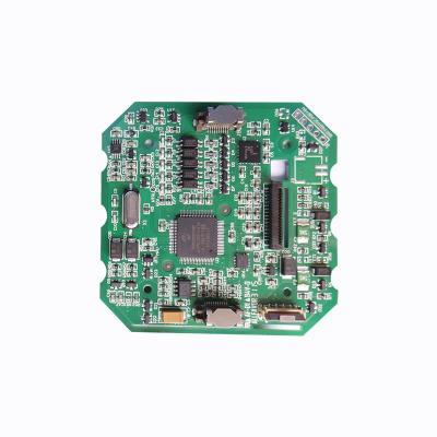 PCB線路板smt貼片組裝線路板焊接組裝PCBA代