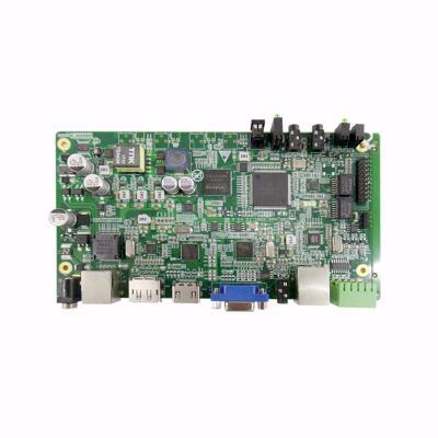 smt貼片加工深圳SMT貼片加工OEM包工包料PCB
