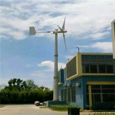 家用500w风力发电机客户的满意我们的