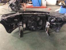 拉萨市奔驰A级168发动机总成价格