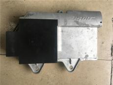 合肥市宝马5系E39ABS泵