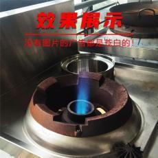 甘肅酒泉植物油燃料替代液化氣生物甲酯燃料