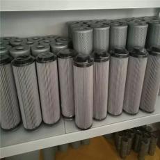 液压油滤芯 HX-100 10 厂家直销