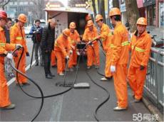 太原市专业检测地下水管探测暗管地暖水管漏