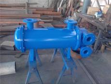 供应GLC列管式冷却器 风冷式冷却器