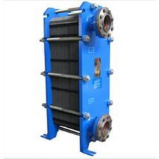 供应销售BR0.2-7板式冷却器 304不锈钢板片