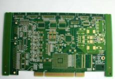 嘉定区电子料回收嘉定区回收电子芯片价格表