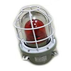 SG-L大功率防爆電子蜂鳴器220V