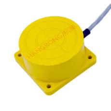 LJE100-2460GK接近傳感器