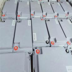 施耐德APC蓄電池M2AL12-65SFR 12-65AH