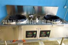 鸿泰莱无醇甲酯燃料原材料供应生物环保油厂