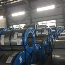 钢结构精品彩涂卷马钢品牌安徽马鞍山生产厂