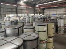 宝钢彩钢板精品代理经销商力营公司甩卖价格