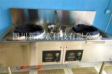 生物甲酯燃料廠家直銷飯店專用灶具批發供應