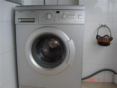 欢迎访问天津西门子洗衣机售后维修点