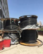通化电缆回收-通化上门回收电缆