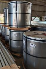 彩涂板使用钢结构厂房安装宝钢彩涂板经销商