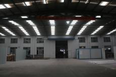 广东广州市洁福工厂耐污塑胶地板