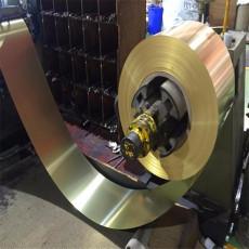C2680铜合金加工性能