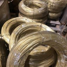 C18200铜合金加工性能
